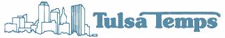 Tulsa Personnel Logo